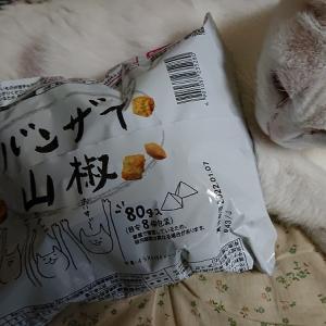 またまたバンザイ山椒 はちみつを買ってきました。