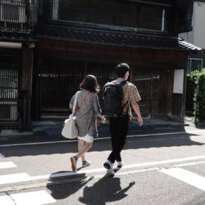 散歩写真 653