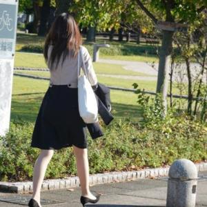 散歩写真 688