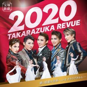 初心者に宝塚観劇をおススメしたい、たった1つの理由は?