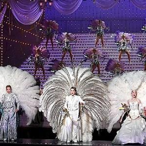 宝塚歌劇団が「2025年大阪万博アンバサダー」に就任からわかること
