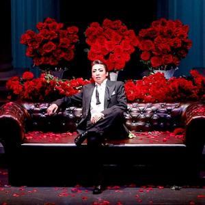 宝塚歌劇3月9日以降の公演再開は素直に喜べるのか?