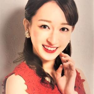 有沙瞳がカワイイ!宝塚98期生、実家、成績、歌唱力に大注目!