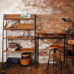 人気の「サブスク」定額制の「家具が使い放題」6社の比較