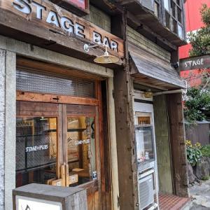 あべの小劇場「ステージプラス」STAGE+PLUS体験記