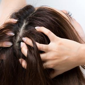 【NHK・あさイチ】抜け毛解消!髪のプロ直伝!髪の毛のボリュームUP