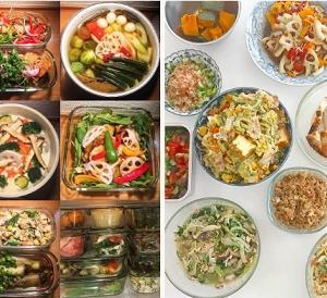 【2020年】家事代行のサブスク!掃除・料理代行のサブスク比較