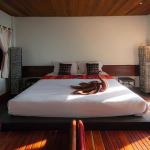 【2020年】寝具のサブスク!羽毛布団やマットレスのサブスク比較