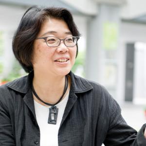 【NHK・あさイチ】プレミアムトークはルポライターの杉山春さん