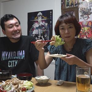 """【NHK・あさイチ】40代からの老化対策!老化物質""""AGE""""と""""骨"""""""
