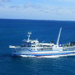 【宮古島から多良間島へのアクセス】飛行機で25分。フェリーで2時間!