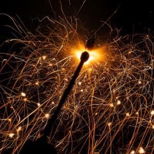 【WBS】白熱ランキング!国産の『手持ち花火のランキング』