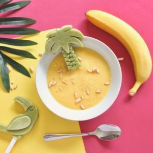 所さん!大変ですよ「絶品の追熟バナナの謎」木村佳乃もびっくり仰天!