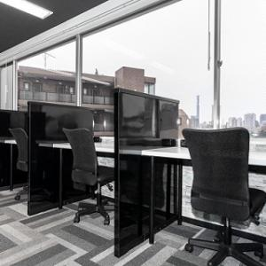 東京おすすめシェアオフィスのサブスク2選!価格や内容を徹底比較