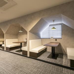 仙台市おすすめシェアオフィスのサブスク2選!価格や内容を徹底比較