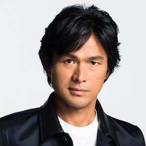 【あさイチ】プレミアムトークは俳優の『江口洋介』さん