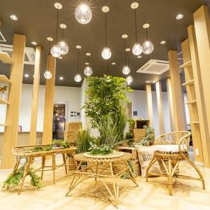 大阪市内のコワーキングスペースで全国に複数拠点があり年中無休で安い!