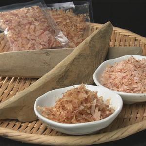 【あさイチ】「かつお節パックの裏技」&「房総半島伝統の太巻き寿司」