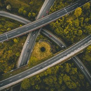 高速道路のサブスク!サービスや料金は本当にお得になるかを徹底比較!