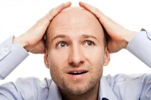 【抜け毛はストレス】季節の変わり目に抜け毛対策をする必要性がある