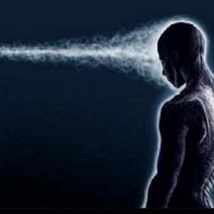 【憑依する霊】厄難な霊の覚えておきたい種類と特徴と症状