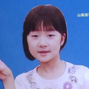 【道志村の女の子】美咲ちゃんみたいに殺されていった子供達