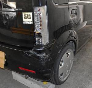 あおり運転厳罰化で全国初の逮捕は大分県の46歳男性