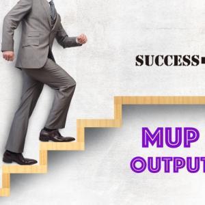 【MUPアウトプット】店舗集客に悩んでいる人必見!!インスタグラムを運用してリピーターを増やす方法