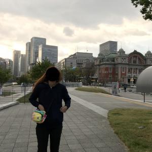 大阪は住みやすかった。10年住んだ地方出身の僕が思う大阪の本当の本当に穴場な街とグルメ。