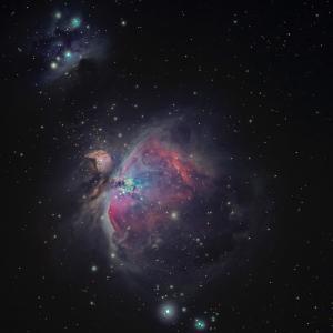 人間がブラックホールに入るとどうなるか。エグい事がおきます。