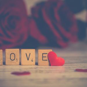 2020年版【バレンタイン】相手別、本当に喜ばれるバレンタインギフト♡