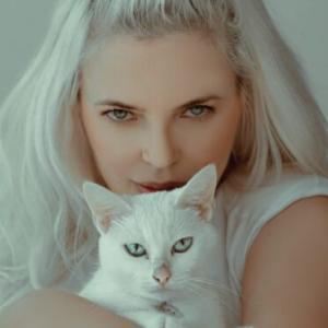 猫が飼い主に似るって本当なの?それとも飼い主が猫に似るの?真相は