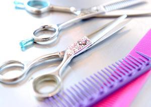 『必見』美容師の新しい働き方