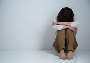 うつ病の彼女を治した方法