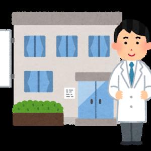 医療機関への融資・・・新型コロナウイルス対策