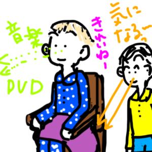 最近でいちばん嬉しかったことヽ(´▽`)/