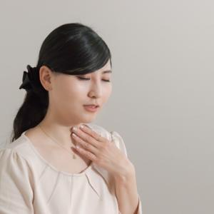 朝起きてすぐの歯磨きで風邪予防