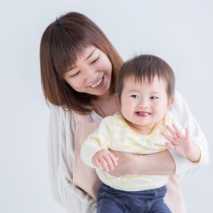 保育園看護師の求人をお探しの方へお仕事内容とおすすめサイト