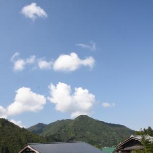 台風のたびに気になる破損防止フィルム