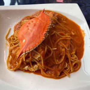 【Go To Eat】成田でランチ!マンマインクッチーナ(ボンベルタ内)はホットペッパーのクーポンページからの予約がお得!?