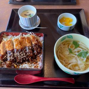 【GoToEat】成田でランチ!うどんが美味い「味の民芸 成田ニュータウン店」は当日の予約も5分で確定!
