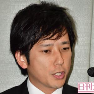 嵐の二宮和也と伊藤綾子アナ結婚発表