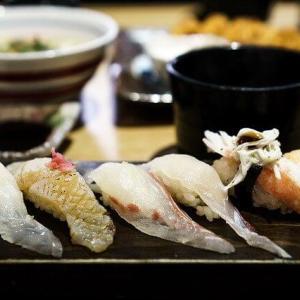 【評判】回転寿司の裏キッチンで3年間バイトした話【きついが高時給】