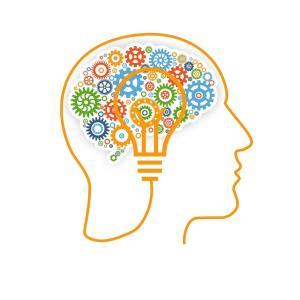 感情と記憶〜楽しい気持ちで脳をいっぱいにしたら〜