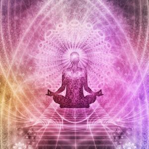瞑想とありがとうのワークはすごい