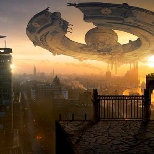 【Virgin Galactic】宇宙船内部のデザインが超近未来! と宇宙あれこれ