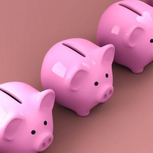 40代独身女性が貯金なし生活から脱出する10の方法(無理な節約は無しです)