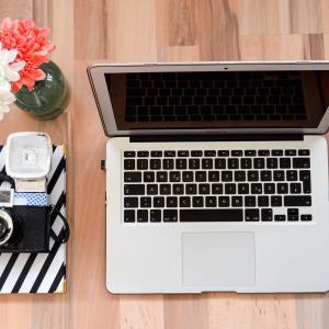 【超初心者向け】ブログ初心者が知っておくべきブログのアクセス数を上げる方法