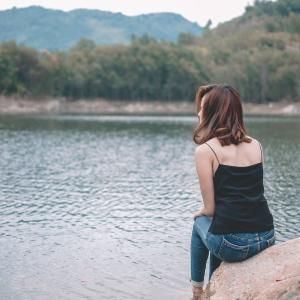 【経験談】人付き合いが苦手を克服する方法