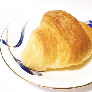 【お取り寄せスイーツ】岡山発1日2万個売れる人気の「清水屋の生クリームパン」を食べたレビューと購入方法